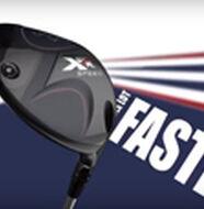 Video: Callaway Golf XR Speed Driver