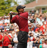 AG News: Why We Say Tiger Will Win Major #15