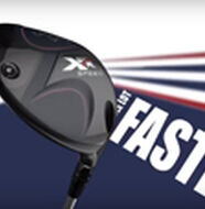 Video: Callaway Golf XR Speed Driver
