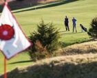 Video: Leupold's Golf Rangefinders