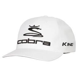 37ceee9bb27 Cobra Golf Tour Delta Cap