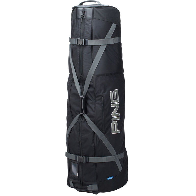 Ping Golf Travel Covers