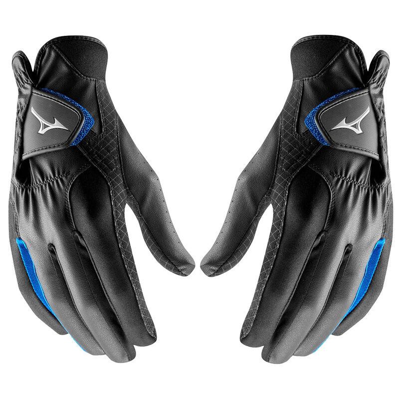 Mizuno Golf Gloves
