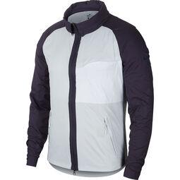 e2167c2f94 Golf Waterproofs | Golf Waterproof Jackets | American Golf