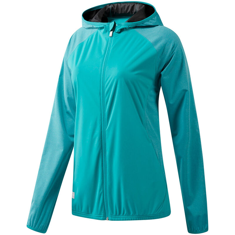 Adidas Ladies Golf Jackets