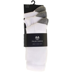 8c3462e34 Golf Socks | Men's & Ladies Golf Socks | American Golf