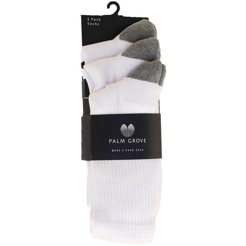 Hi Tec Golf Socks