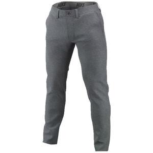 Nike Golf Flex Trousers
