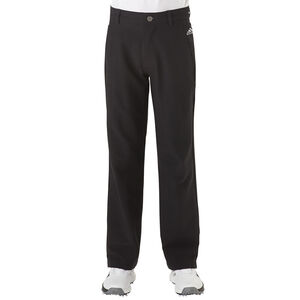 adidas Golf Ultimate Trousers