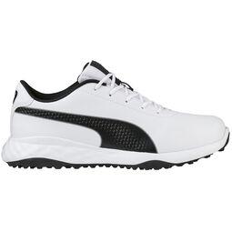 f72d2edc7b Golf Shoes | Mens & Ladies Golf Shoes | American Golf