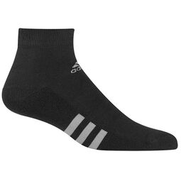 76e3b7fd6 Palm Grove Technical Ladies Socks. £5.99. Compare. adidas Golf Ankle Socks  3 Pack