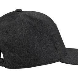d59d10222c3cf1 PUMA Golf P Snapback Cap from american golf