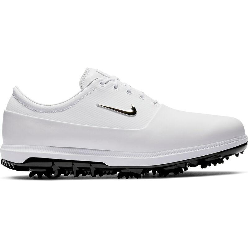 Nike Air Tour Golf Shoes