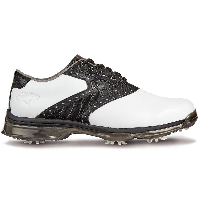 Callaway X Nitro Golf Shoes