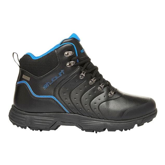 Stuburt Evolve Sport II Waterproof Boots
