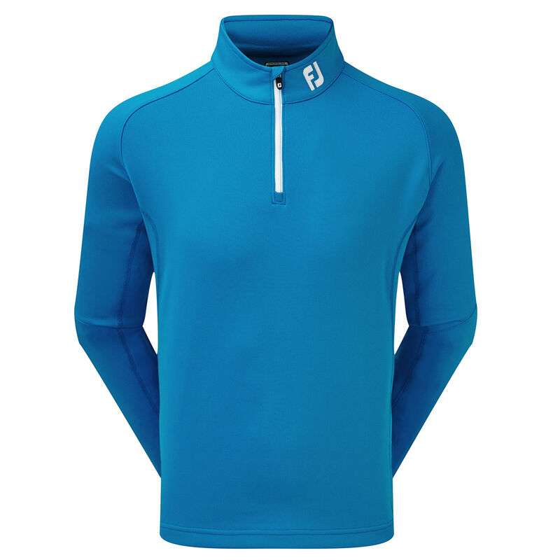 FootJoy ChillOut Windtop Male Cobalt Small