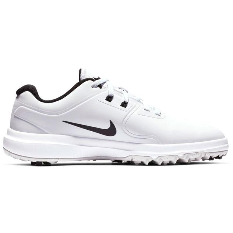 Nike Golf Vapor Junior Shoes from