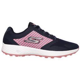57ddb24ba21b5f Skechers Go Golf Eagle Lead Ladies Shoes