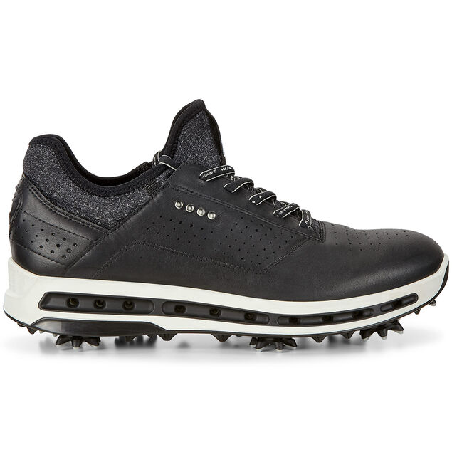 728ed886 ECCO Cool Shoes