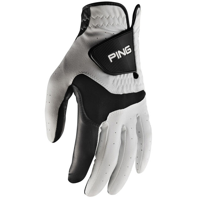 Sport Gloves Uk: PING Sport Glove From American Golf
