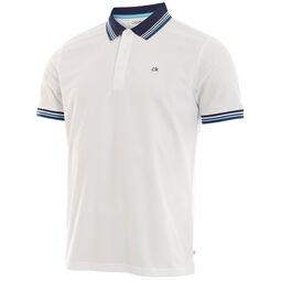566adab9 Calvin Klein Golf Shirts | Calvin Klein Golf Polos & Tops | American ...