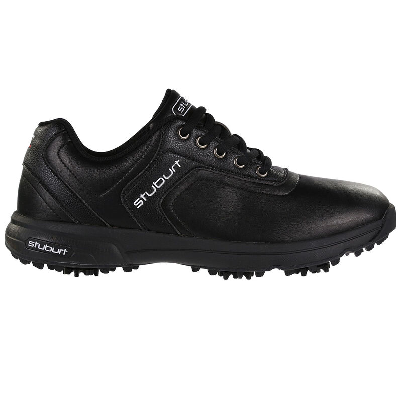 Stuburt Comfort XP II Shoes Male Black 9