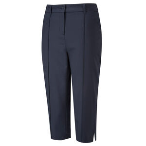 PING Sinead Cropped Ladies Trousers