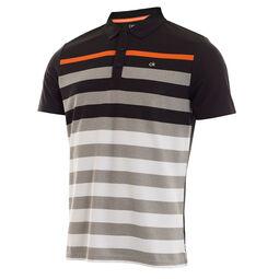 1b2b4556 Calvin Klein Golf | Calvin Golf Jackets & Polos | American Golf