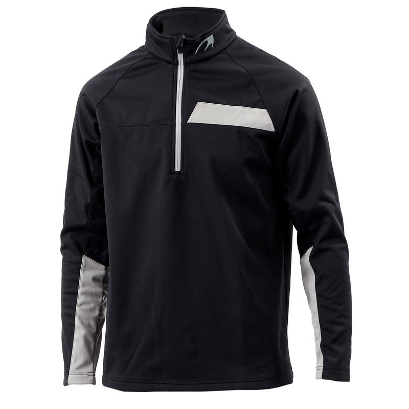 Benross Base Layer Tops