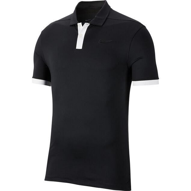 2f654408 Nike Golf Dri-FIT Vapor Polo Shirt from american golf