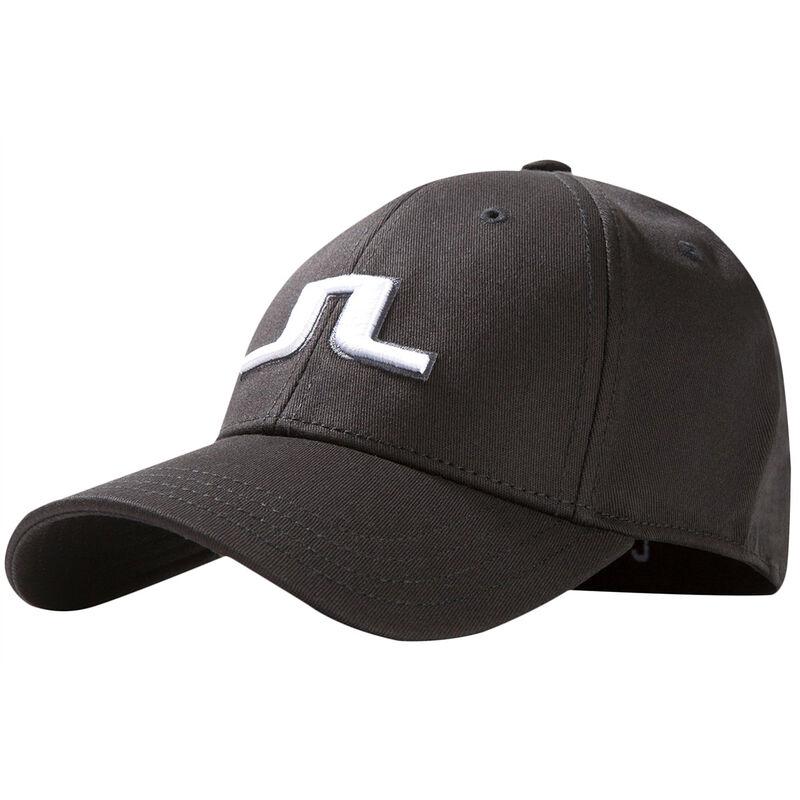 J Lindeberg Golf Caps