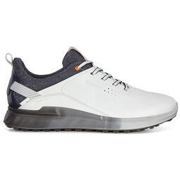 Ecco Golf Shoes Ecco Men S Golf Shoes Uk American Golf