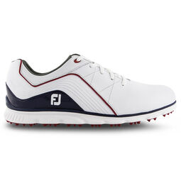 94097aa22f87 Nike Golf Air Zoom Precision Shoes. MRRP £149.95 Save £74.95. £75.00.  Compare. FootJoy Pro SL Shoes