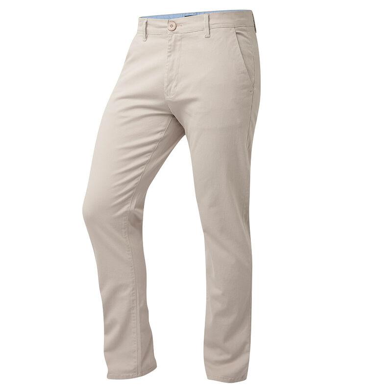 Palm Grove Golf Trousers