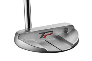 TaylorMade TP Berwick Putter