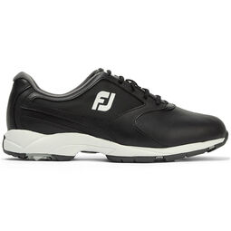 fc111ab530faf Golf Shoes & Trainers   Mens, Ladies & Kids Waterproof Golf Shoes ...