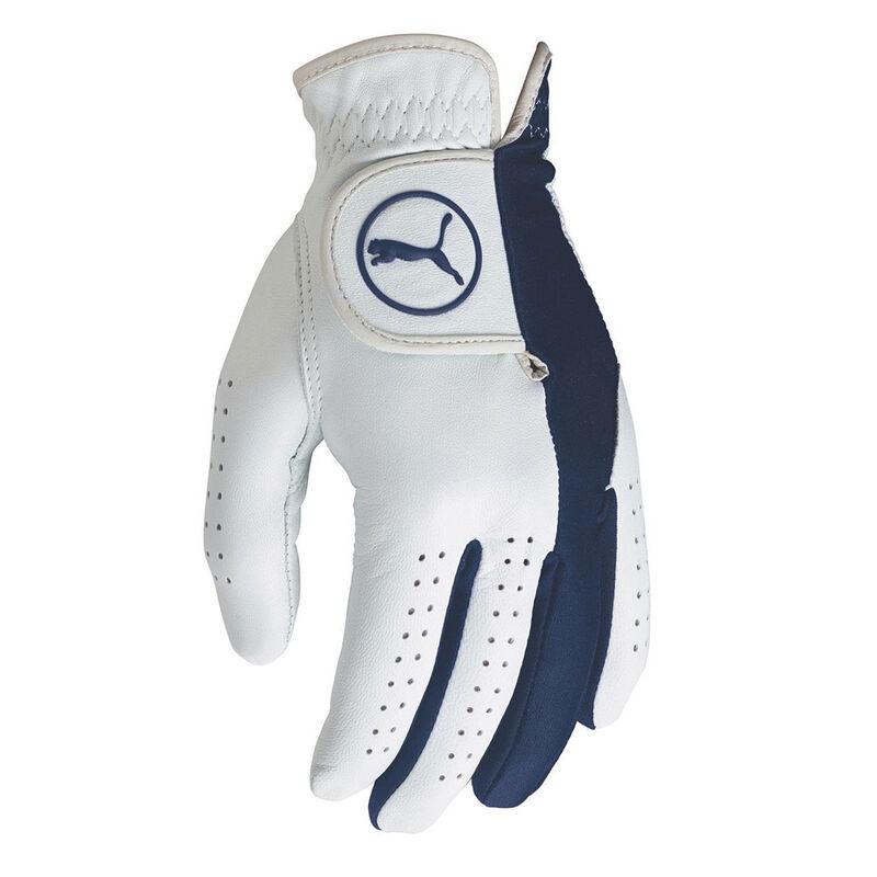 Puma Golf Gloves