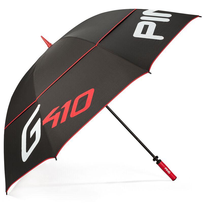 Ping Golf Umbrellas