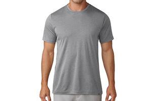 adidas Golf Adicross No Show T-Shirt