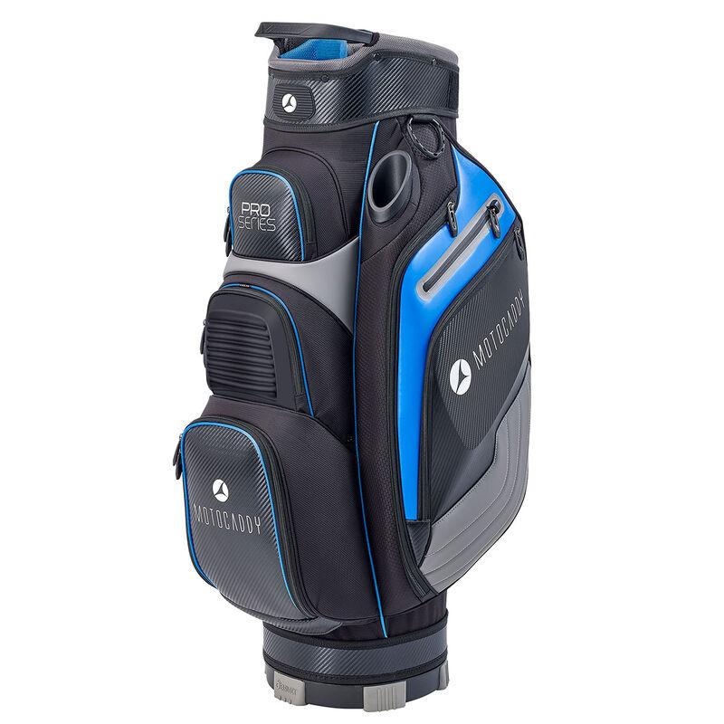 Motocaddy Pro Series Cart Golf Bag