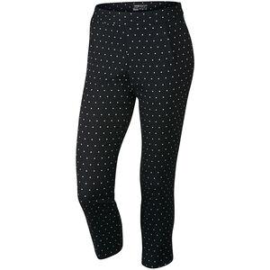 Nike Golf Majors Moment Dot Ladies Trousers