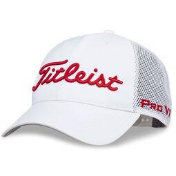 a490daf6820 Golf Hats, Caps & Visors   American Golf