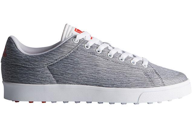2d815d62e5258 Best Men s golf shoes for summer - Top 10 reviewed.