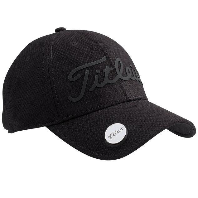 806c0470f90 Titleist Performance Ball Marker Cap from american golf