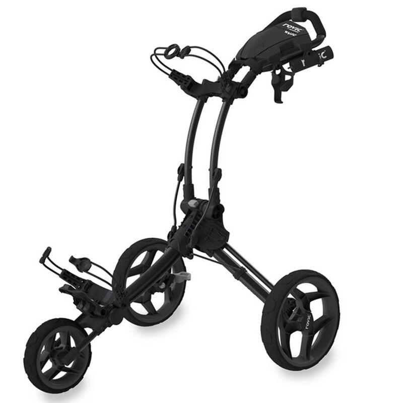 Clicgear Rovic RV1C Golf Trolley