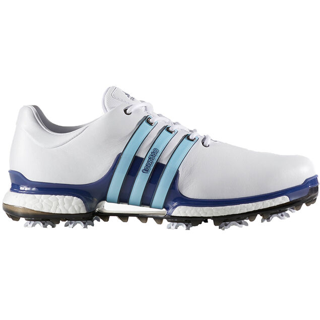 adidas Golf Tour 360 Boost 2.0 Shoes from american golf af505ab76871