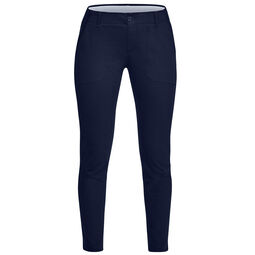 cd43dd856e188 Under Armour Golf Trousers | Under Armour Golf Pants | American Golf