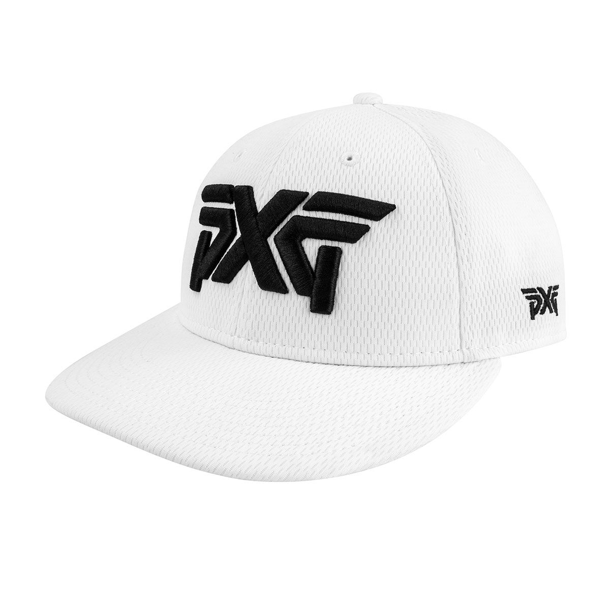 PXG Performance Line 9FIFTY Cap, Male, White, One Size