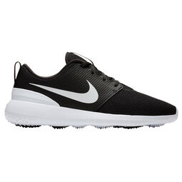 new product d5124 04a4b Nike Golf Roshe G Shoes