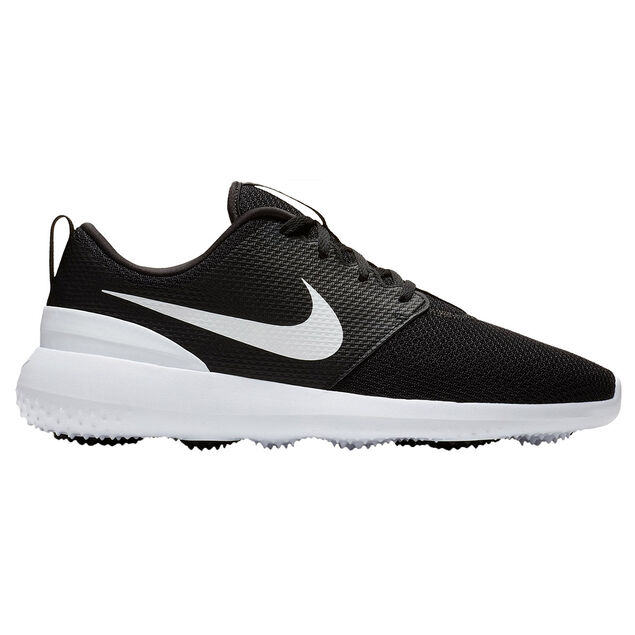 the latest 9f876 d3f81 Product details. Nike Golf Roshe G Shoes